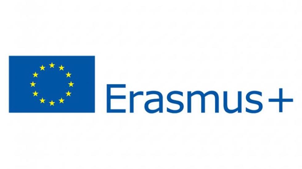 Στις 8 καλύτερες προτάσεις Erasmus+ ερευνητικό έργο που συντόνισε το Πανεπιστήμιο Δυτικής Μακεδονίας