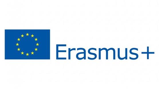 Στις 8 καλύτερες προτάσεις Erasmus+ ερευνητικό έργο που συντόνισε...