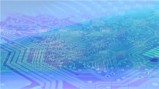Ξεκινάει τον Μάρτιο πρόγραμμα για την ψηφιακή αναβάθμιση μικρομεσαίων...