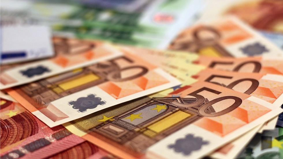 Δίκαιη φορολόγηση: η ΕΕ επικαιροποιεί τον κατάλογο των μη συνεργάσιμων περιοχών φορολογικής δικαιοδοσίας