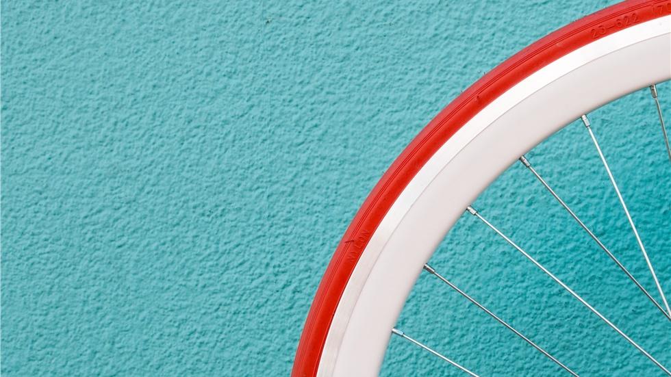 Πιστοποίηση του Δήμου Καρδίτσας με το ευρωπαϊκό σήμα «Cycle Friendly...