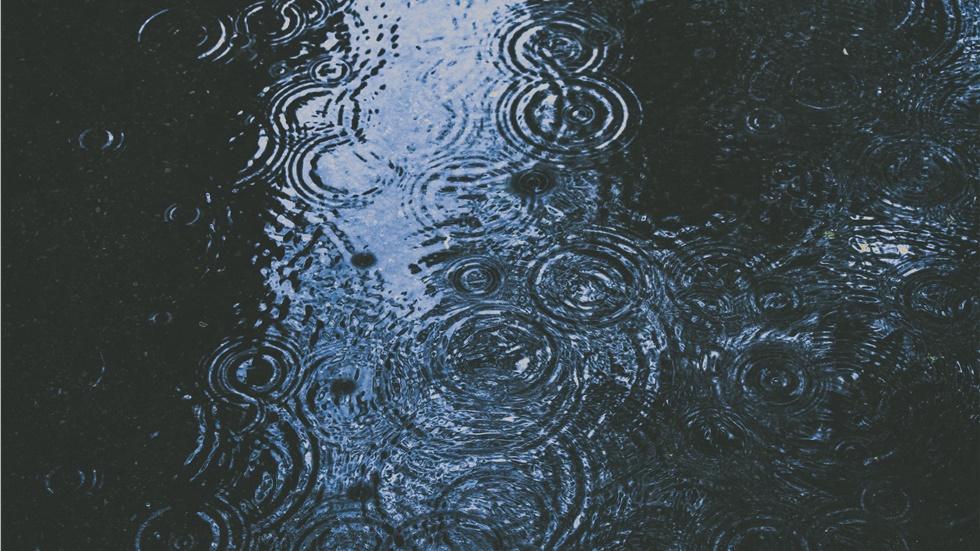 Χαλάει ο καιρός την Πέμπτη την Πέμπτη με βροχές και σποραδικές...