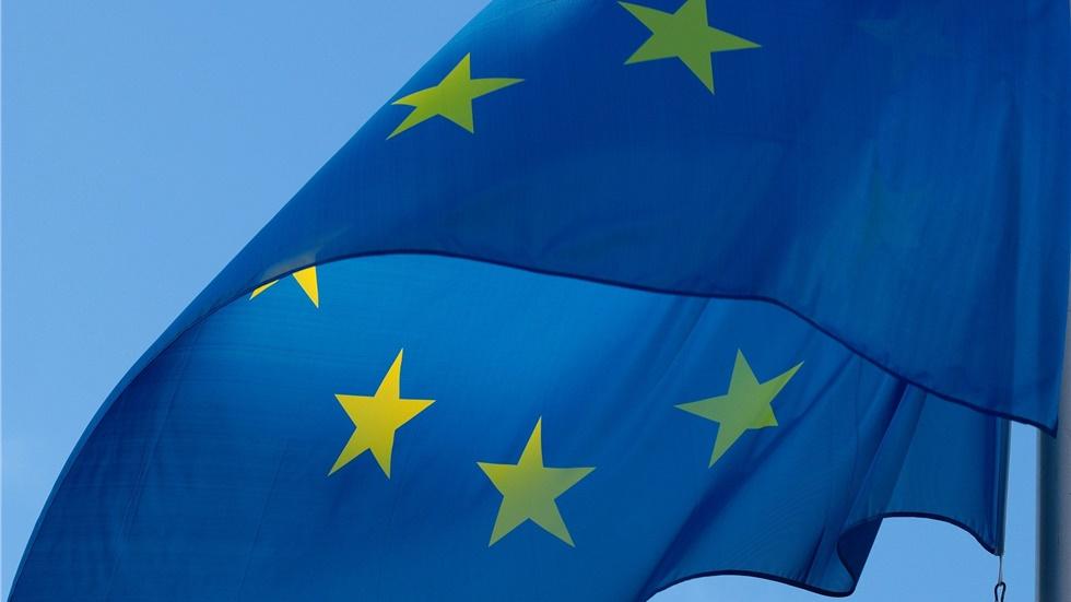 Προϋπολογισμός της ΕΕ: Η Μέρκελ προβλέπει