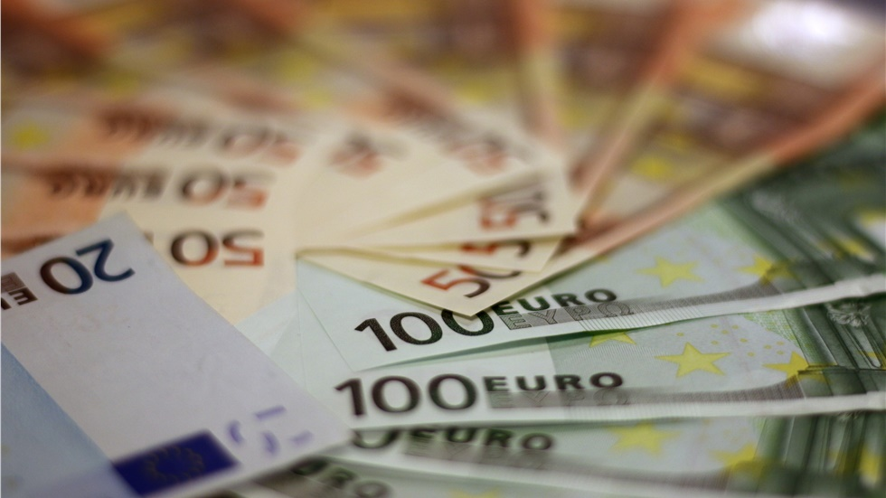 Άνοιξε η πλατφόρμα epidomagennisis.gr για τη χορήγηση του επιδόματος...