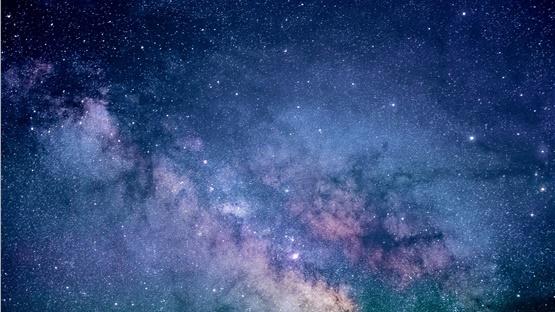 Το Εθνικό Αστεροσκοπείο Αθηνών τροφοδοτεί τη ΝΑSΑ με επιστημονικά...