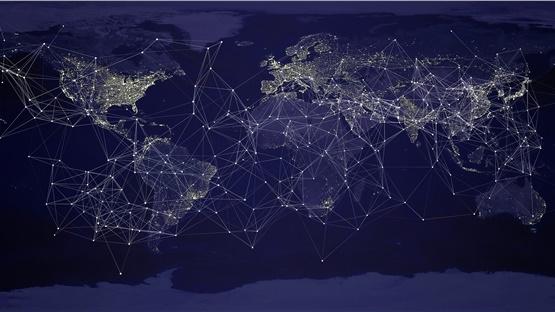 Η Ελλάδα 56η στον κόσμο σε μέση πραγματική ταχύτητα διαδικτύου