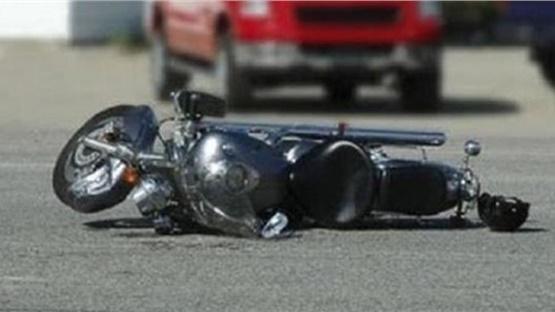 Ελεύθερος αφέθηκε μετά την κατάθεσή του ο οδηγός της Corvette...