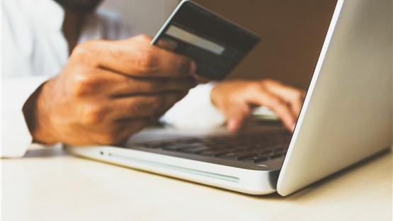 Ηλεκτρονικές αγορές χωρίς ευρωπαϊκούς κανόνες ασφάλειας