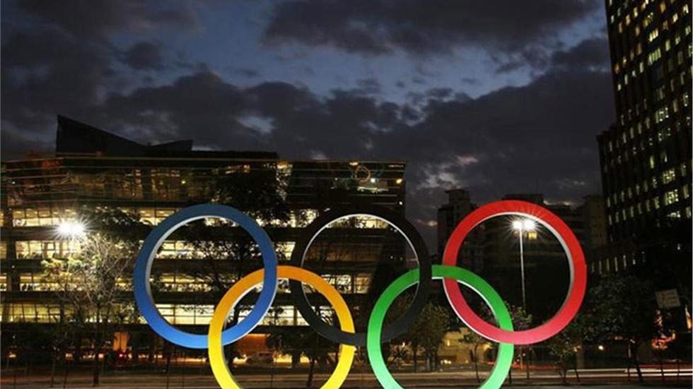Κορονοϊός:   Προβληματίζει την ΔΟΕ η διεξαγωγή των Ολυμπιακών