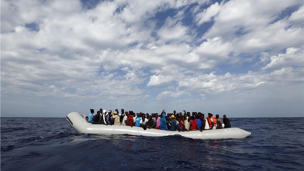 Μηδενικές οι μεταναστευτικές και προσφυγικές ροές στα νησιά του...