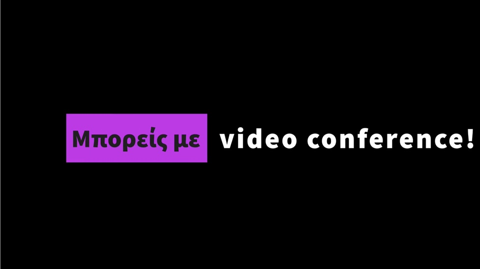 Congresses | Video Conference & Livestreaming Services by Livemedia