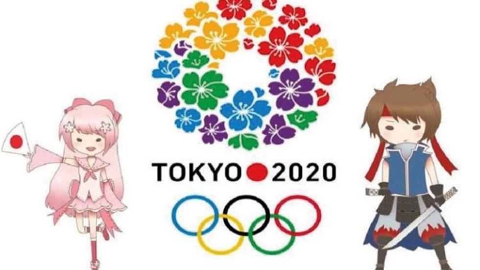 Ολυμπιακοι Αγώνες 2020: Σήμερα οι αποφάσεις της ΔΟΕ