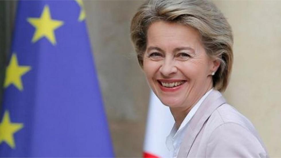 Πρακτικές οδηγίες από την ΕΕ για τη διασφάλιση της συνεχούς ροής...