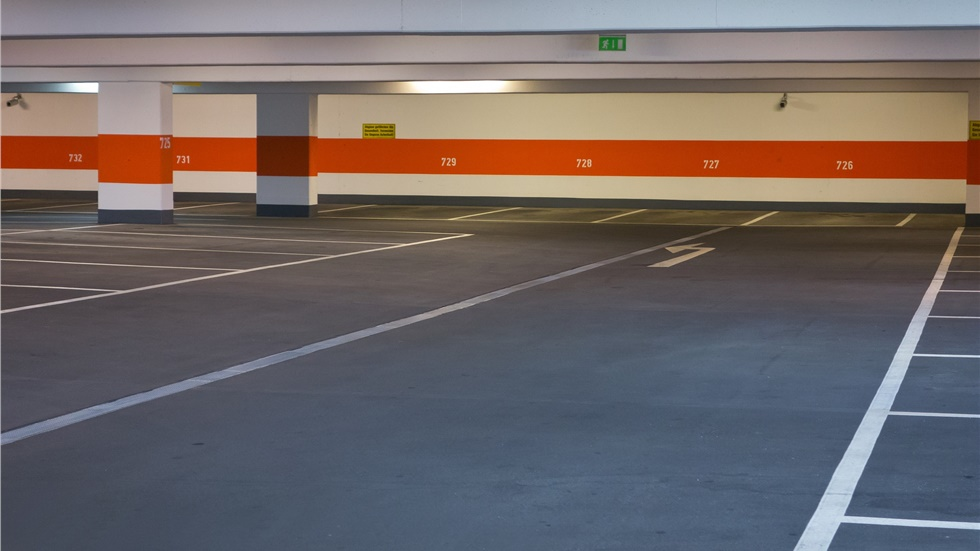 UK Government to provide free car parking for NHS and social...