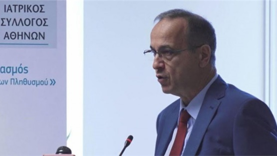 Π. Γαργαλιάνος - Κακολύρης: Πρέπει να ακολουθούμε ευλαβικά τις...