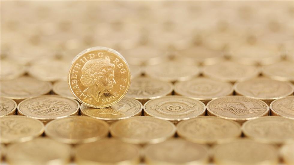 Κορωνοϊός: Το 80% του μισθού των εργαζομένων θα καλύψει η βρετανική κυβέρνηση