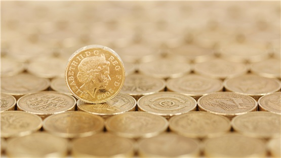 Κορωνοϊός: Το 80% του μισθού των εργαζομένων θα καλύψει η βρετανική...