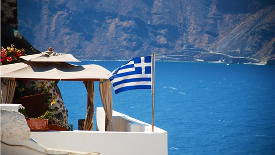 CNN: Τα 10 πράγματα που κάνουν οι Έλληνες καλύτερα από όλο τον...