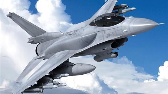 Νυχτερινές Πτήσεις τουρκικών F-16 πάνω από τον Έβρο  24 μόλις...
