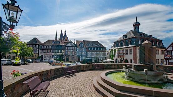 Γερμανία: Αυτοκτόνησε ο υπ. Οικονομικών της Έσσης