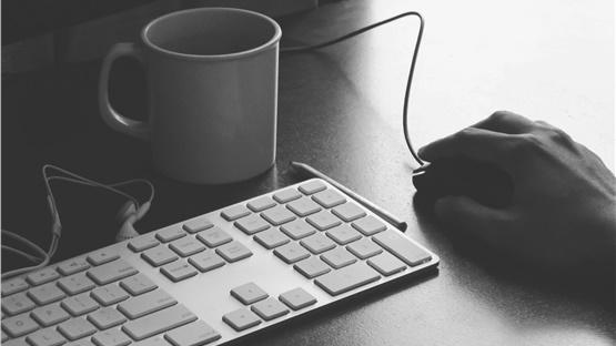 ΟΑΕΔ: Ηλεκτρονικά από αύριο η έκδοση δελτίου ανεργίας και η αίτηση...