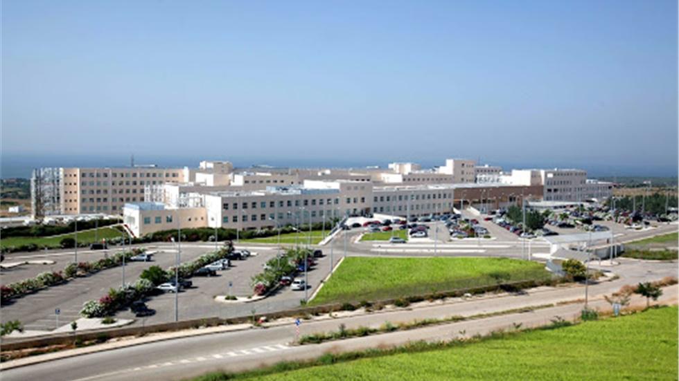 Στελέχη των δυνάμεων φύλαξης των συνόρων στις Καστανιές προσέφεραν 70 φιάλες αίμα στο νοσοκομείο Αλεξανδρούπολης