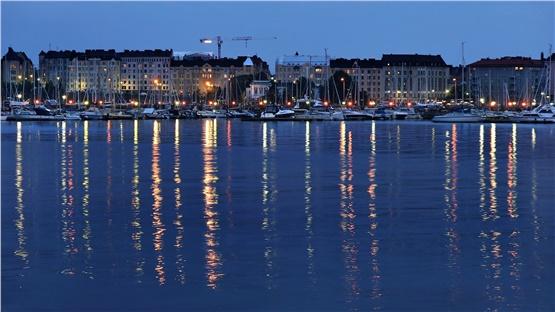 Φινλανδία: Μέχρι τις 13 Μαΐου παρατείνονται τα μέτρα κατά του...