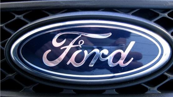 Την παραγωγή 50.000 αναπνευστήρων ανακοίνωσαν η Ford και η General...