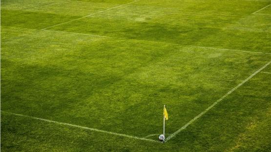 ΟΥΕΦΑ: Αναβάλλονται όλοι οι αγώνες Εθνικών Ομάδων τον Ιούνιο