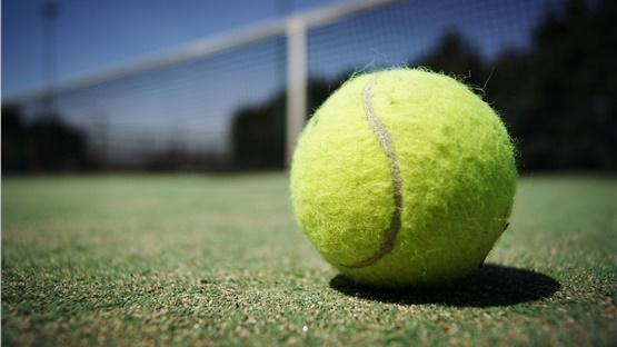 Ακυρώθηκε το φετινό τουρνουά τέννις του Γουίμπλεντον