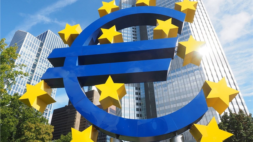Πρόταση για μoντέλο τριών πυλώνων για την ευρωπαϊκή οικονομική βοήθεια