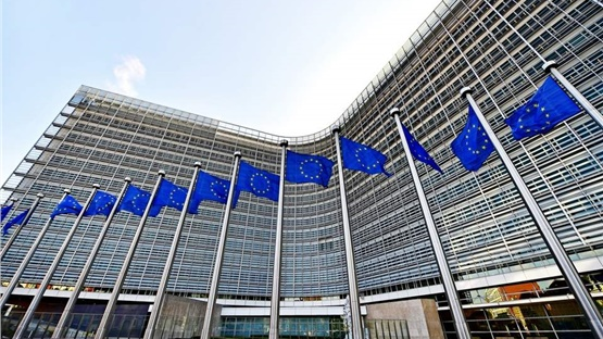 Ερωτήσεις και απαντήσεις: Η σφαιρική ανταπόκριση της ΕΕ στην...
