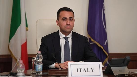 Ιταλός ΥΠΕΞ: Διακυβεύεται το μέλλον της ΕΕ