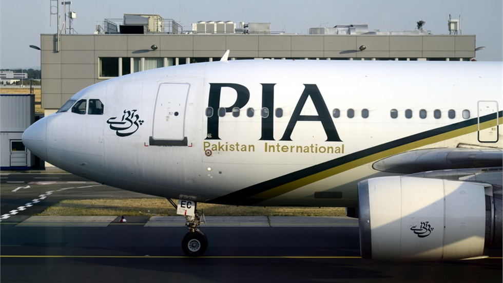 Συνετρίβη αεροσκάφος με 107 επιβαίνοντες σε κατοικημένη περιοχή...