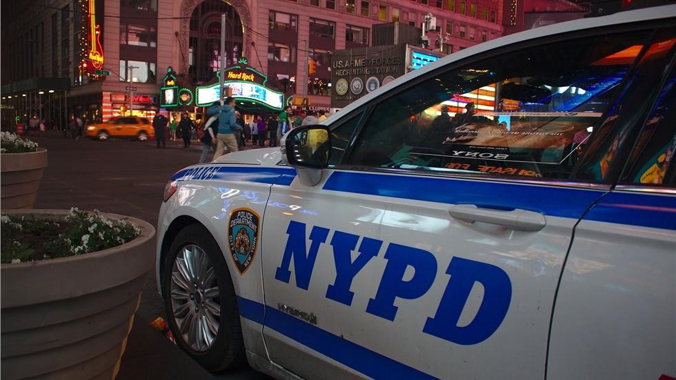 Νέα Υόρκη: Σκότωσε τον πατέρα του κατά τη διάρκεια τηλεδιάσκεψης...