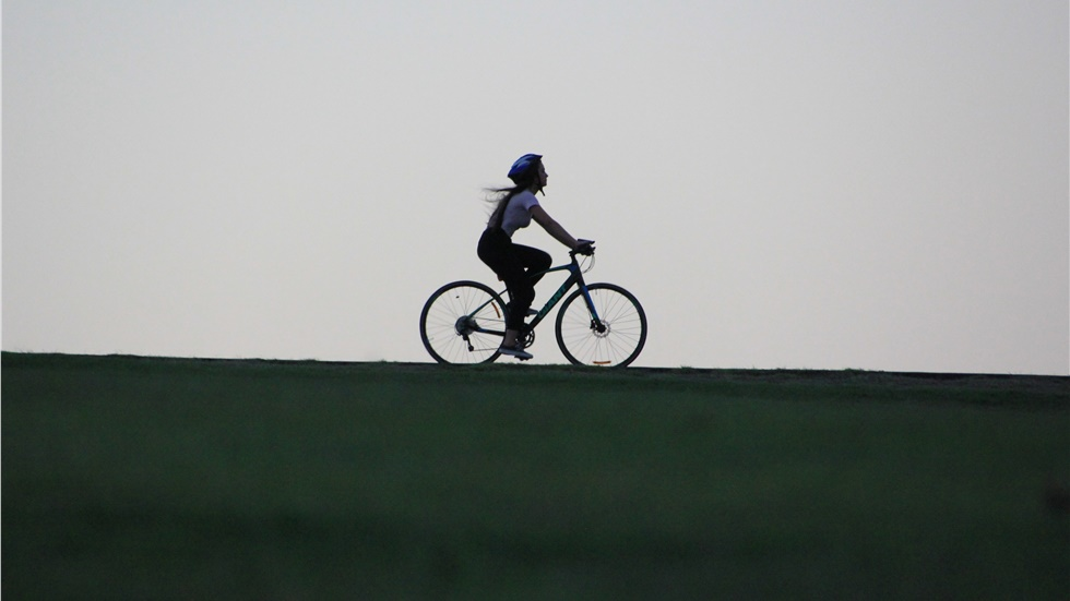 Η πανδημία έβγαλε τα ποδήλατα στους δρόμους, αλλά θα παραμείνουν;
