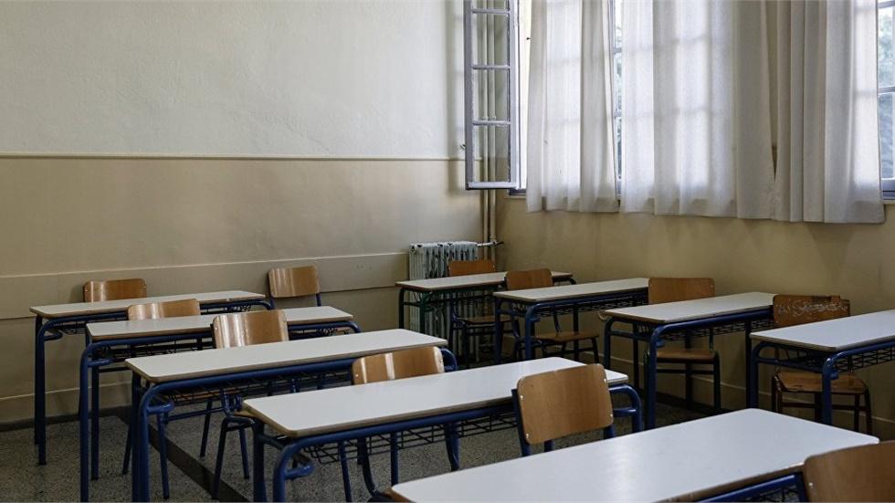 Πώς θα επιστρέψουν στα θρανία οι μικροί μαθητές - Νωρίτερα θα...