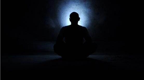Ινδία: Πέθανε ένας γιόγκι που ισχυριζόταν ότι δεν είχε φάει ή...