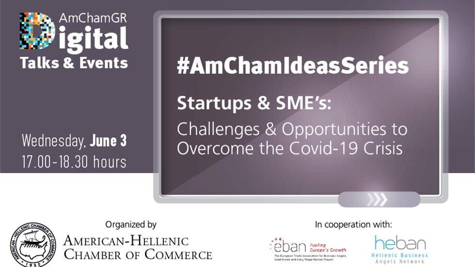 Startups and SMEs: Challenges and Opportunities to Overcome the...