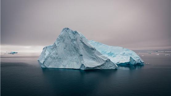 ΟΗΕ: Αναβλήθηκε για το τέλος του 2021 η σύνοδος για το κλίμα