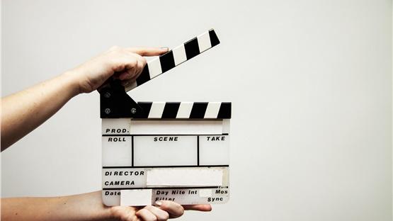 Τέσσερις ελληνικές ταινίες μικρού μήκους θα προβληθούν στο «We...