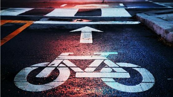 Την Παγκόσμια Ημέρα Ποδηλάτου τιμούν σήμερα δήμοι της Αττικής