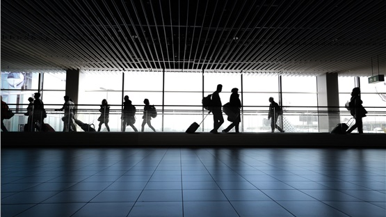 UK travel quarantine to come into force next week