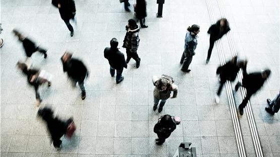 Ευρωζώνη: Το ποσοστό ανεργίας αυξήθηκε τον Απρίλιο στο 7,3% από...