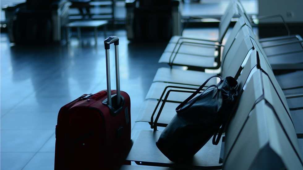 Βρετανία: Οι ταξιδιώτες από το εξωτερικό θα μπαίνουν από σήμερα...