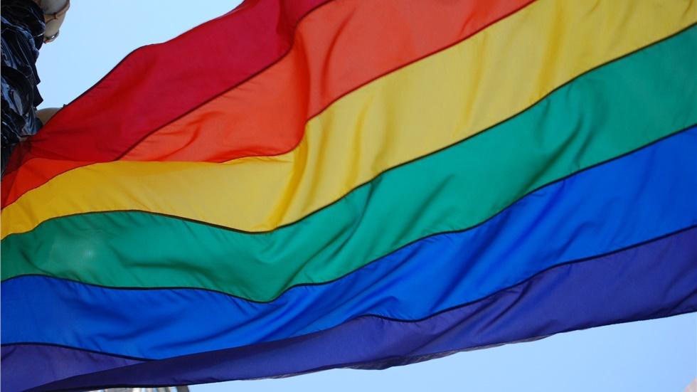 Θεσσαλονίκη: Ακυρώνεται λόγω κορωνοϊού το EuroPride για το 2020