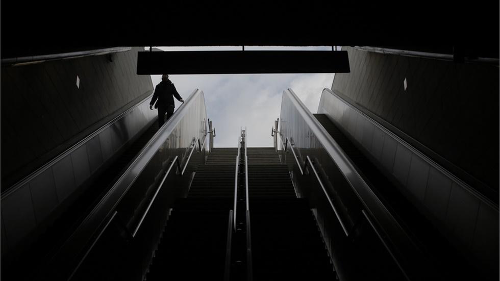 Παραδίδονται στο επιβατικό κοινό οι τρεις νέοι σταθμοί του μετρό