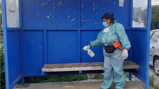 Κορωνοϊός: Σαράντα τρία νέα κρούσματα στην Ελλάδα - Τα 36 στις...
