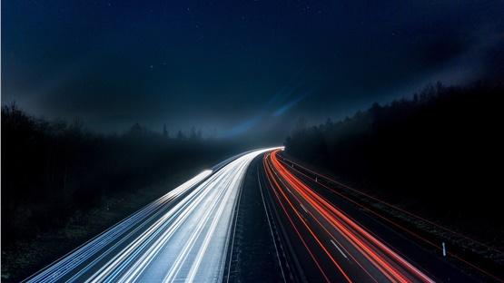 Δημοπρατήθηκε η αναβάθμιση του ηλεκτροφωτισμού στο οδικό δίκτυο...