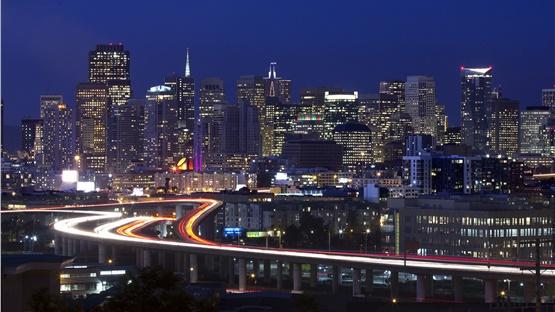 Καλιφόρνια: Άκυρη η χαλάρωση των περιορισμών μετά από μεγάλη...